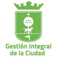 Grupo de datos de la coordinación de gestión integral de la ciudad